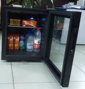 Mini fridge of different series no vibration for optional wholesale