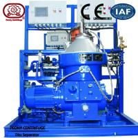 Different Types Of Diesel Engines Images Images Of