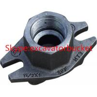 Cheap casting iron / sand casting for sale