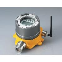 Cheap Radio-based fixed gas detector SL-101 for sale