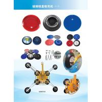 Cheap Sucker for shape edging machine, Suction cup, china glass machine spare parts wholesale