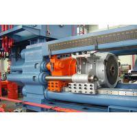 Cheap billet heater (aluminum extrusion auxiliary equipment) for sale