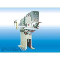 Cheap Hydraulic Hot Stamping Machine For All Types Of Gold Foil Substrate for sale