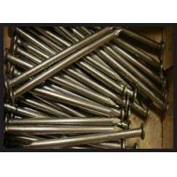 Cheap common nails steel nails metal nails for sale