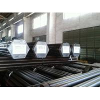 Cheap High Performance Cold Rolled Drill Pipe Casing NQ HQ PQ Wireline Drill Tube for sale