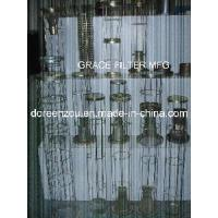 Cheap Fan Dust Filter Cage for sale