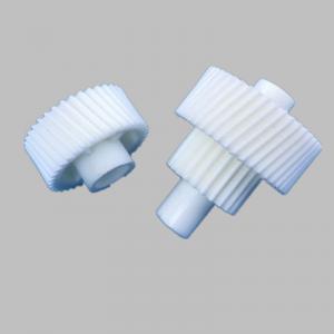 Cheap RICOH Developer gear for sale