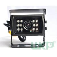 Cheap vehicle camera WP-CB03 for rear view for sale