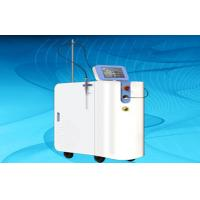 Cheap 1000 mj/pulse Slim Laser Liposuction Machine 1064nm For Cellulite Reduction , Water Cooling for sale
