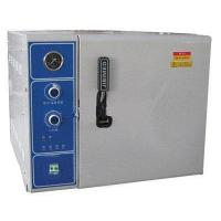 Cheap Class N Pressure Vacuum Autoclave Steam Sterilizer For Surgical / Dental for sale