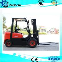 Cheap 2 ton forklift CPCD20FR for sale diesel engine for sale