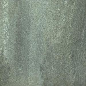 Cheap Eco Friendly Bathroom Shower Floor Tile , Decorative Bathroom Floor Tile for sale