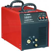 Cheap Portable MIG Welding Machine MIG MMA Welder Single Tube IGBT Inverter Technology for sale