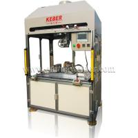 plate welding machine