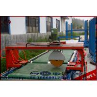 China Full Automatic Non - Asbestos Fiber Cement Board Production Line CE Certification on sale