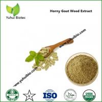 Cheap Horny Goat Weed Extract for Erectile Dysfunction,Epimedium Extract for Erectile Dysfunction for sale