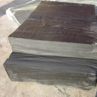 China Various Color Of Latex Reclaimed Rubber/ Recycled Tyre Crumb Rubber For Sale on sale