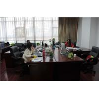 Nanning Ida Electronic Tech Limited