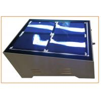 Cheap Performance Industrial X Ray Film Viewer Lamp With Advanced Color TFT LCD Backlight for sale