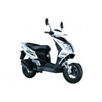 Buy cheap 50cc Sachs-SX1 Scooter Motorcycle From China from wholesalers