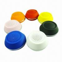 Cheap Mini Bluetooth Speakers for all iPhone/iPad/PC  for sale