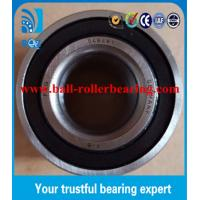 Cheap 546467 Automotive Ball Bearings , Angular Contact Ball Bearing for Car / Auto wholesale