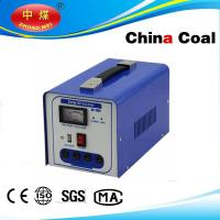 Cheap Portable solar electricity generating system for home for sale