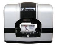Cheap Digital Candle Printer Un-So-Mn102 for sale