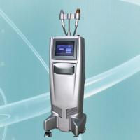 Cheap 2014 hot seller pigment removal fractional RF beauty equipment for beauty clinic for sale