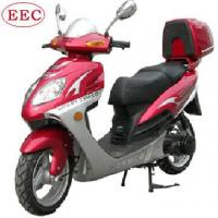Cheap Scooter ZX150T-3 for sale