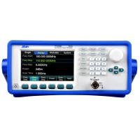 Cheap Synthesized Signal Generators TFG3630 for sale