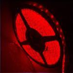 Cheap 12v Input Voltage and LED Light Source ws2801 digital led strip lights for sale