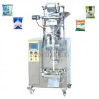 Cheap Automatic Liquid Dispensing Machine & Full Automatic Liquid Packing Machine Low Price Stainless Steel for sale