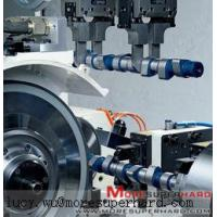 Cheap CBN Wheel For Camshaft Grinding lucy.wu@moresuperhard.com for sale