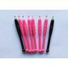 Disposable Cosmetic Tattoo Gun Pen , Semi Permanent Permanent Makeup Tools for sale