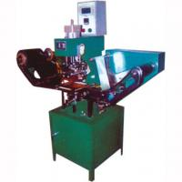 Cheap WT - 13 Automatic PVC Computerized Hot Stamping Machine for sale
