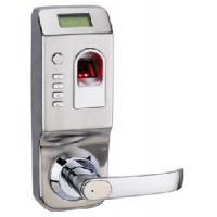 Cheap Fingerprint Door Lock (BS798) for sale