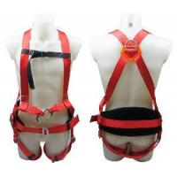 Cheap Safety Harness - 3 D Ring, Model# DHQS068 for sale