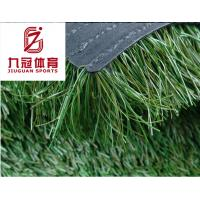 Cheap Artificial Grass for Football for sale