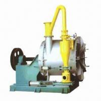 Cheap Fiber Separator for Pulp Making Line Use, Made of Stainless steel for sale