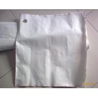 Cheap Polypropylene Filter Press Cloth washable filter media for Wastewater Treatment for sale