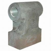 Quality High-tech Breaker Hammer, New Fashioned Casted Parts, Hot-sale Crusher Parts wholesale