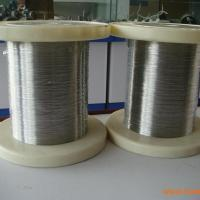 Cheap stainless steel wire wholesale
