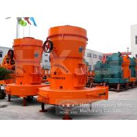 Cheap stone grinder machine for sale