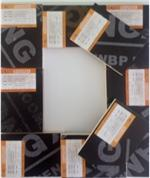 Buy cheap plywood for concrete forming,plywood for cement forming,outdoor plywood,wbp glue from wholesalers