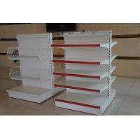 Buy cheap supermarket shelf,big mall shelf ,gondola shelving, grocery store shelf ,hypermarket stand racks ,gondola shelf from wholesalers