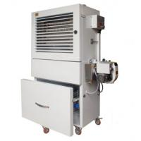 used oil heaters used oil heaters for sale