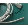 Adult / Pediatric Medical Blood Pressure Cuff GE 2020980-001 Marqutte NIBP Hose for sale