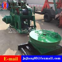 Cheap SPJ-1000 mill deep water well drilling rig 1000meters for sale for sale