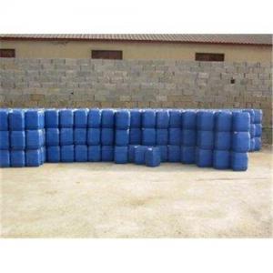 China MSDS Phosphoric Acid 85 Technical Grade 85% Phosphorus Phosphoric Acid 7664-38-2 on sale